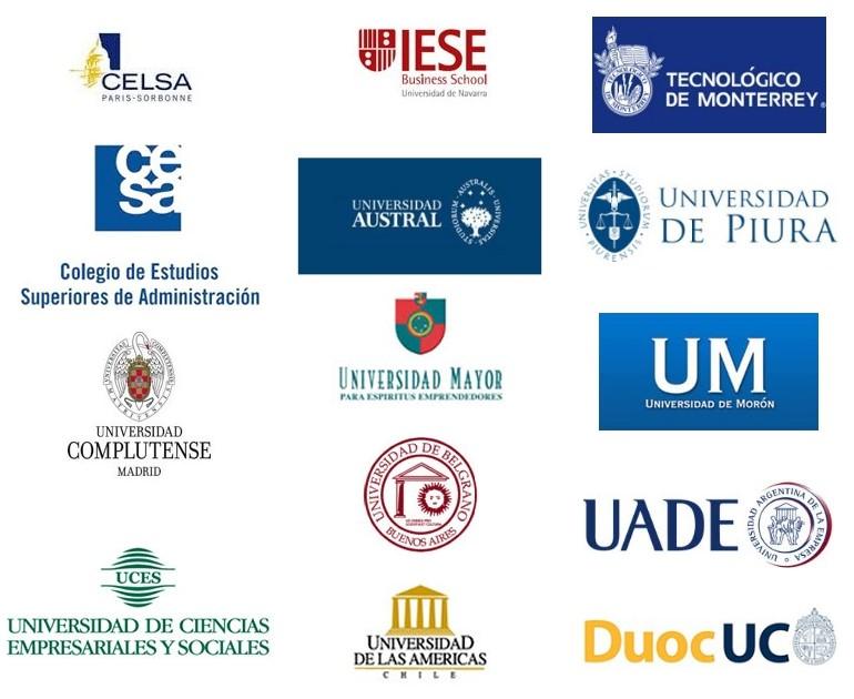 universidades-3
